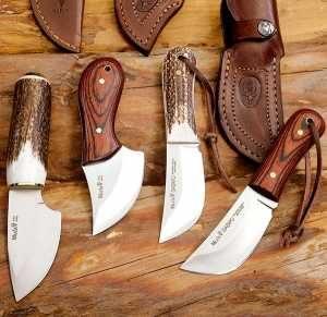 cuchillos-para-desollar